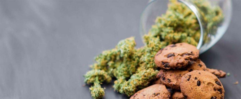 cannabis card online